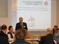 Бизнес-Форум в г. Турку