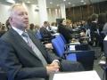 direktor-innovatsionnogo-tsentra-aleon-po-rd-i-marketingu-igor-chernov-na-investitsionnoy-sessii-vstrechi-start-ap-s-investorami