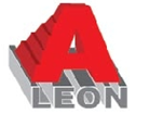 Инновационный центр АЛЕОН