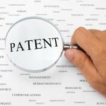 Алеон Защита патентных прав